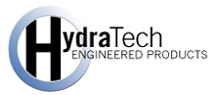 HydraTech Engineerd Products, Logo